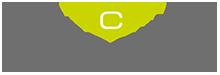 Cicero Studio Logo